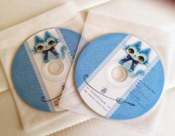 AO_CD.jpg