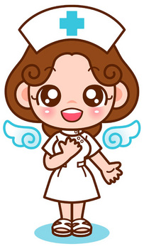 Angel_nurse_sippo.jpg
