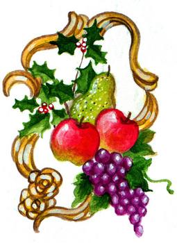 Fruit_Xmas_sippo.jpg