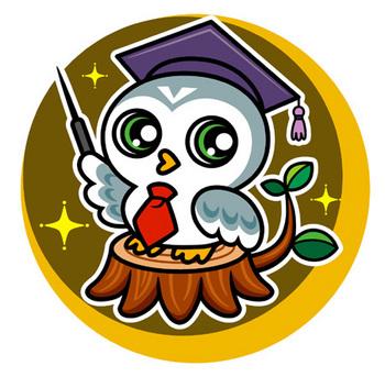 OWL_sippoya01.jpg