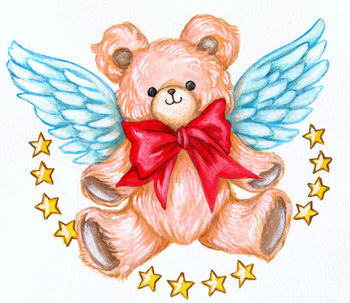 Teddy_02_sippo.jpg