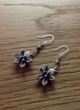 earring_03.jpg