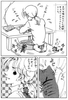 mini_coo_02.jpg