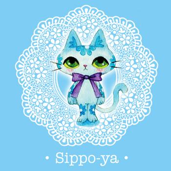 sippo_ya_syoukai.jpg