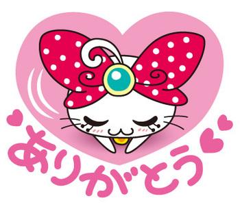 sippoya_09.jpg