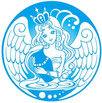 water angela.jpg