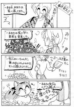 12_coo.jpg