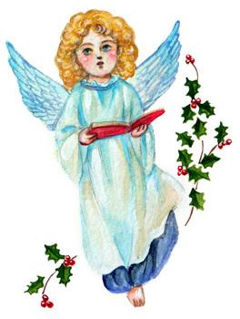 Angel_Xmas_sippo_02.jpg