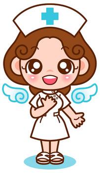 Angel_nurse_sippo.jpg