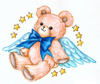 Teddy_01_sippo.jpg