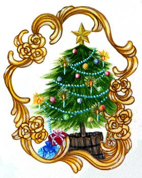 Tree_Xmas_sippo.jpg