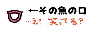 hatena_kuchi.jpg